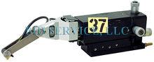 Used Wentworth SPV19