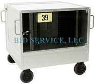 Colandis 13076/RTW04 Cleanroom