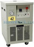Tek-Temp TKD250/2.5K/R2K 59904