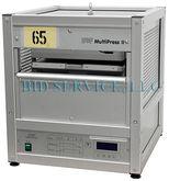 Used LPKF Multipress