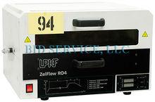 Used LPKF ZelFlow RO