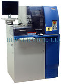 Used K&S 7100 AD Pre