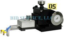 Cascade Microtech DCM 200 60065