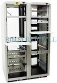 Agilent E4470-67000 Double Rack