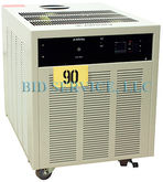 Affinity EWE-04AJ-CD49CBD0 6011