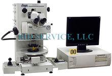 Used Dage 4000P 6012