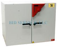 Binder ED 240-UL 60168