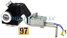 Cascade Microtech MH2 Precision