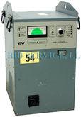 ENI OEM-50N-01 60175