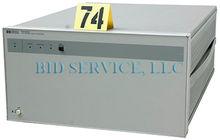 Used HP E5250A 60177