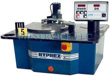 Hyprez 15LM115V 60199