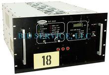Comdel CLF-5000/400 60278