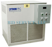 Used Lytron RC070L01