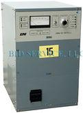 ENI OEM-50NM1 60288
