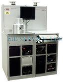 Used Plasmatherm 790