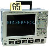 Lecroy Waverunner 44Xi 400 MHz