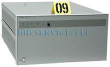 Agilent E5250A 60366