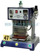 Leko L820U Heat Bonding Machine
