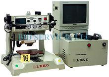 Leko L930U 60373