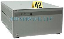 Used Agilent E5250A