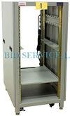 Used BenchCraft Elec