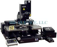 Cascade Microtech REL-4800 6040