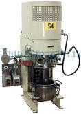 Premier Mill Corp. PLM-5 60410