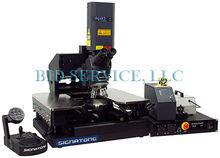 Signatone CM230-6K 60418