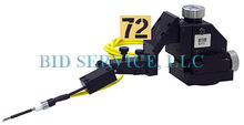 Cascade Microtech MH2-B 60435