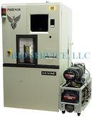 Ulvac Phoenix Enviro I 60465