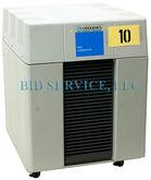 CTI 9600 Never Used Cryo Pump C