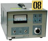 Used ENI ACG-5-01M14