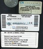 CTI 9600 60514