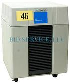 CTI 9600 Cryo Pump Compressor