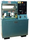 PHI B-257H-3-M1-X20 25 Ton Heat