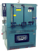Used Blue M IGF-7780