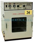Used Lab-Line 3628 6