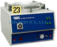 Used Ultron UH 130 6