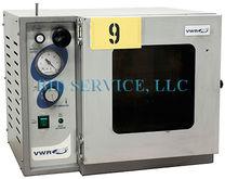 VWR Vacuum Oven 60591