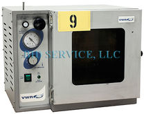 Used VWR Vacuum Oven