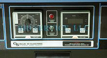 Blue M CC-02-D-M-C 60594