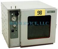 VWR 1430 Vacuum Oven