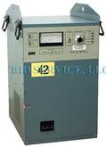 ENI OEM-50N-11601 60597