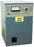 ENI OEM-50N-11601 RF Solid Stat