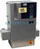 Huber Unistat 340-PV-S35 60606