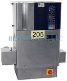 Huber Unistat 340-PV-S35 60607