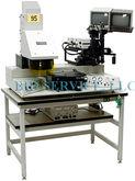 AB-M Inc. LS 68-500 60620