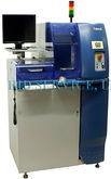K&S 7100 ADHM 60629
