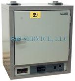 Used VWR 1670 High P