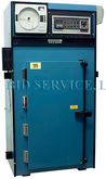 Blue M BI-16G-1 60632